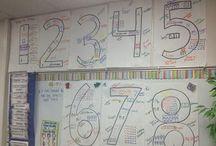math /math talks