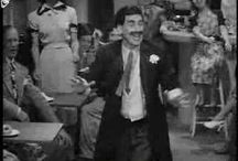 Classic Movie Hub Articles / Classic Movie Hub Articles / by Classic Movie Hub