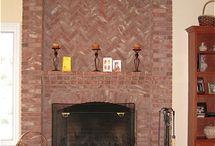 brickwork I like