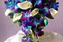 Wedding Ideas / by Britany Horton