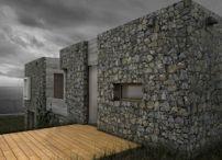 Madeira House - RNDR Studio