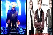 MORGAN DJ set (from Bluvertigo)X Factor info 3356049904 Agente,Management / MORGAN DJ set (from Bluvertigo)X Factor info 3356049904 Agente,Management