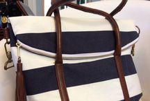 los mejores bolsos y carteras !!! ❤
