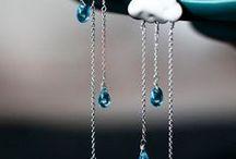 drobnosti a šperky