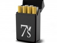 7s Ecigs / Electronic Cigs #ecigs #electroniccigarettes #vape #vapers