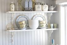 Cottage Ideas & style
