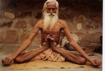 Spirituális / Spirituális gondolatok és tanítások az emberi élet felemelkedésére