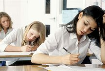 LAW  Entrance Exam In Chandigarh / Delhi Career Group is well known as the better institutes to prepare the CLAT entrance exam. Our Institute has all the recruitment and success from their memories students. We offer skilled and expert instructor for the student. And the notes are prepared by faculty member we have main focus to gain the best coaching to the students.