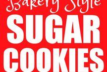 Cookies..CC