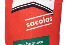 A Jaya! By Sabrina Arini tem presença confirmada na 26ª Craft Design / Como de costume a Jaya! lança todos os anos novas coleções inusitadas e divertidas com produtos fora de série. Agora, aquele cantinho sem graça pode se transformar e alegrar seu dia. De 21 a 24 de Fevereiro no Centro de Convenções Frei Caneca, em São Paulo.  De 21 a 23/02 das 10h às 20h Dia 24/02 das 10h às 19h  Acesse: www.craftdesign.com.br