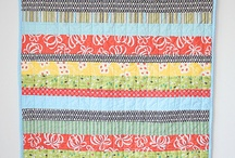 Quilts! / by Julia Harrison