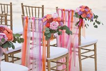 :: Wedding Chairs ::