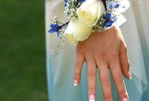 Prom / by Sheila Herring
