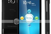 THL™ W3 Android 4.1