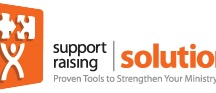 Support Raising