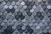 AD_Roof Texture