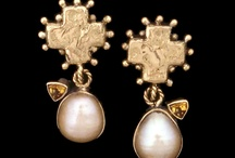 Blue Moon Jewels