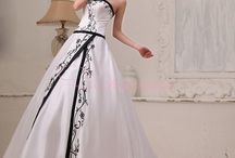 Ball Gown Wedding Dresses / Amazing selction of ball gown wedding dresses,inexpensive wedding dresses,wedding dresses for sale with cheap price. Come to have a visit and have your choise! In case you are seeking elegant, high-quality ball gown wedding dresses, we are confident you are going to find specifically what you might be seeking.