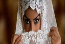 İslami Evlilik 2 / İslami Evlilik Sitesi