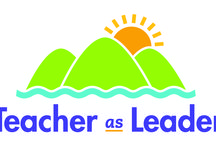 Teacher as Leader™ / The  Teacher as Leader™ program is one of the most effective, outcomes-results based teacher development programs available. Based upon mountains of research and personal experience, this program is based upon a number of assumptions about successful learning and teaching.  / by MindSpring Consulting, Inc.