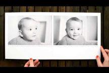 mateo #fotografia #bebe #huesca