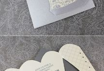 DIY Invitation & Cards Ideas & Tips