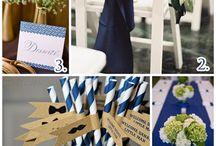 Ślub&wesele