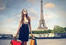 World Shops / Shops from around the world on LeShopz.com
