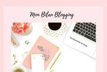 Astuces Blogs / Le Blogging