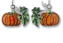 Halloween Jewelry | Halloween Haven / Awesome Jewelry for Halloween!