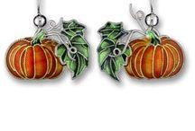 Halloween Jewelry | Halloween Haven / Awesome Jewelry for Halloween!