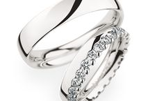 couple ring / by Mjewel Lee