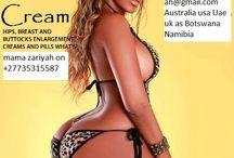 BUTT} Hips and Bums, Breast Enlargement +27735315587 In Dubai Namibia Australia sa Germany Zimbabwe Botswana usa iceland Ghana lesotho Oman Kuwait Zambia