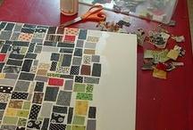 Crafting & DIY