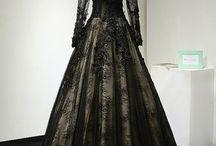 Black dress promo