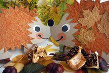 Vv podzim