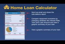 Loans Direct Android Application / Loans Direct app features Home Loan Calculator, Personal Loan Calculator, Car Loan Calculator and a Stamp Duty Calculator for potential buyers and property investors in Australia. This App provides the complete information with weekly, monthly, quarterly, Yearly loan repayments. Visit - https://play.google.com/store/apps/details?id=com.iloans.loansdirect