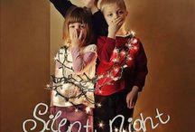 kerst sfeer en gezelligheid / Alles voor en om kerst