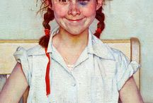 _norman_rockwell_