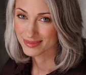 Susan Hersh