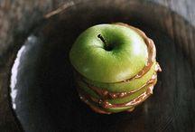 food / by Jen Redick Hopkins