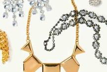 Pretty sparklies!!  / by Abby Dart