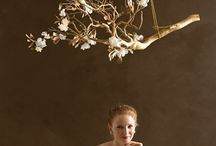 KBE Wedding Favi's- Branches / by Wedding Planner & Designer-Key West