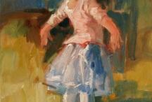 schilderen 2