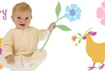 Baby Discounts! / Castleware Baby's Fall Sale!  September 18th-21st 2015!
