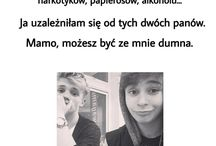 Memy Bars and Melody