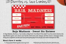 Baja Madness
