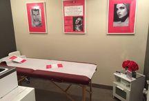 Lablosh Waxing Clinique