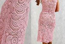 rochie eleganra