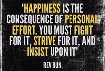 Business Success Quotes